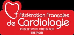 logo_quadri_02 Fédération de Cardiologie de Bretagne