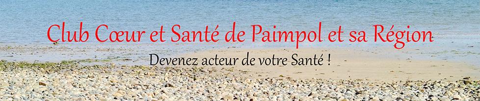 Club Cœur et Santé de Paimpol et sa Région
